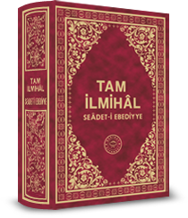 tam_ilmihal1